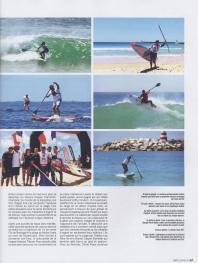 ®Benoit-CARPENTIER-Parution-aout-septembre2017©-SUP-StandUpPaddleMagazine#39-p47