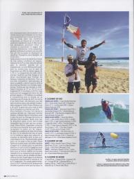 ®Benoit-CARPENTIER-Parution-aout-septembre2017©-SUP-StandUpPaddleMagazine#39-p48