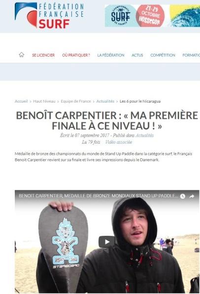 ®Benoit-CARPENTIER-Parution-7sept2017©-SurfingFrance