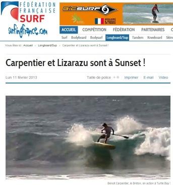 SurfingFrance.com 11fév