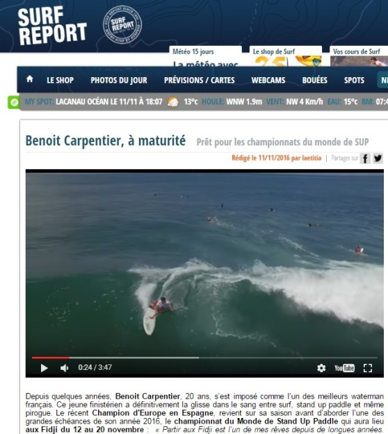 ®Benoit-CARPENTIER-Parution- 11nov2016©-SurfReport