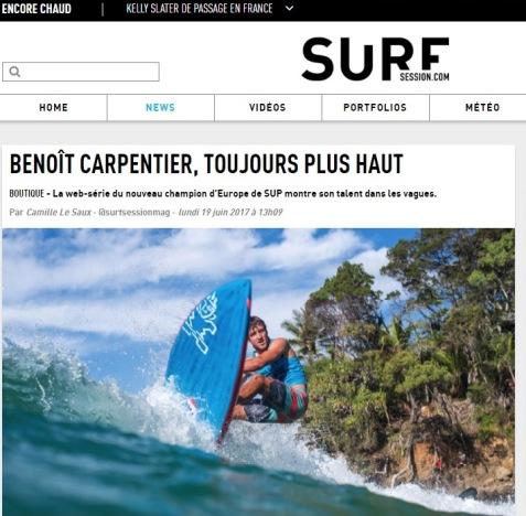 ®Benoit-CARPENTIER-Parution-19juin2017©-SurfSession