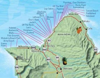 Oahu_Surf_Guide_Map_North_Shore_Surf_Spots