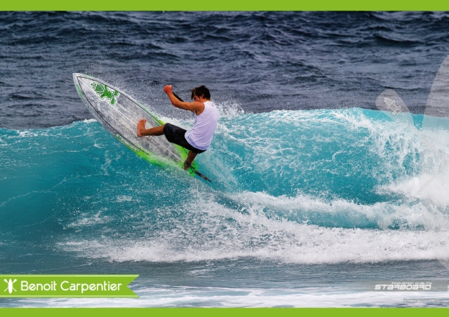 Rider_benoit-Carpentier-SUP-Pict-by-John_Carter_2013-Green_2