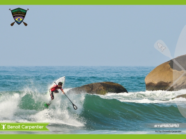 Pict-Benoit-Carpentier_Stand-Up-Paddle_UBATUBA-Pro-2013_19