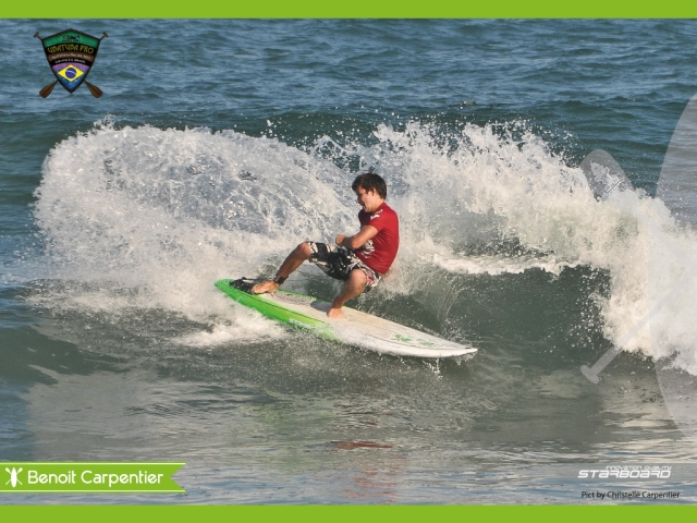 Pict-Benoit-Carpentier_Stand-Up-Paddle_UBATUBA-Pro-2013_29