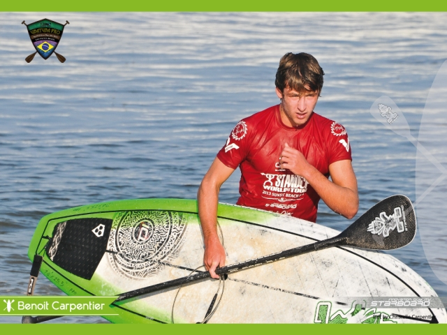 Pict-Benoit-Carpentier_Stand-Up-Paddle_UBATUBA-Pro-2013_33