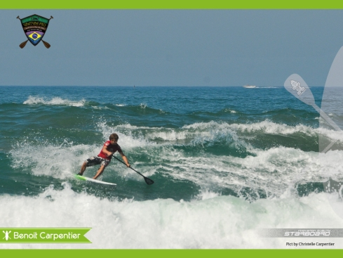 Pict-Benoit-Carpentier_Stand-Up-Paddle_UBATUBA-Pro-2013_35