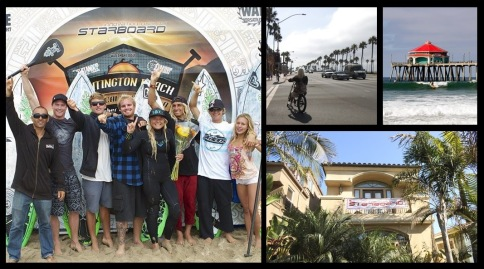 -®Benoit-CARPENTIER-SUP-2013-HUNTINGTON-BEACH-PRO-mosaique