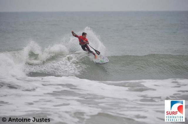 ®-Benoit-CARPENTIER-longboard-2013-Championnats-de-France-©-AntoineJustes-1