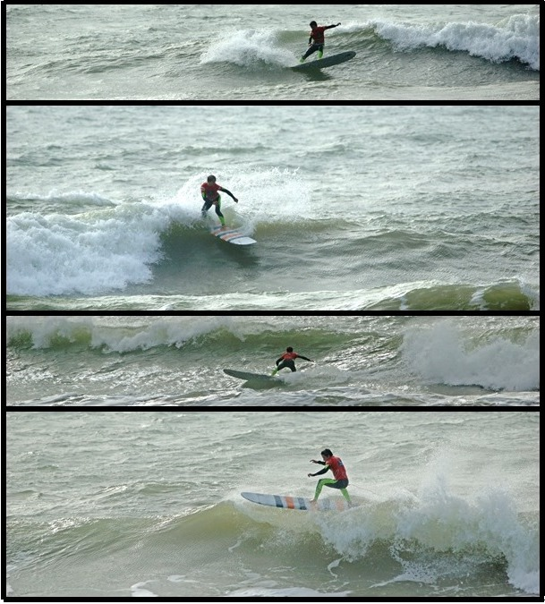 ®-Benoit-CARPENTIER-longboard-2013-Championnats-de-France-©-ChristelleCarpentier-1
