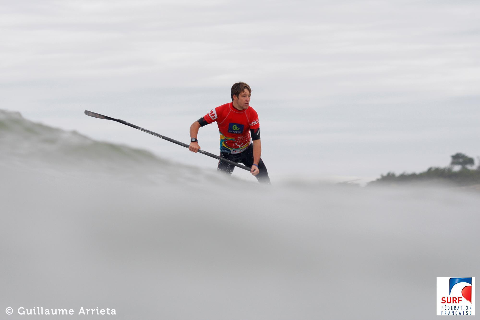 ®-Benoit-CARPENTIER-SUP-2013-Championnats-de-France-©-G-Arrieta-8