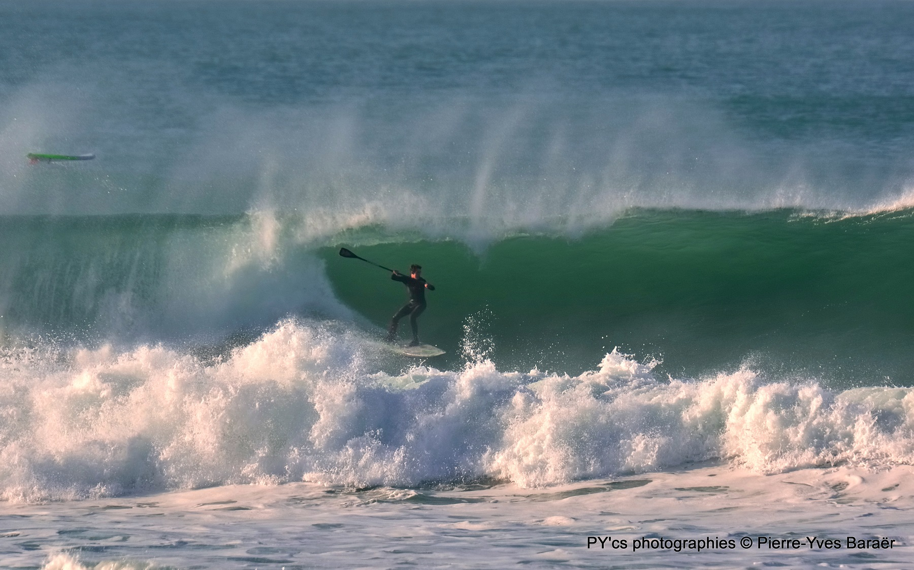 ®Benoit-CARPENTIER-SUP-2014-BRITTANY©PY'csPhotographies