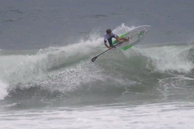 ®-Benoit-CARPENTIER-SUP-2013-©-FFS