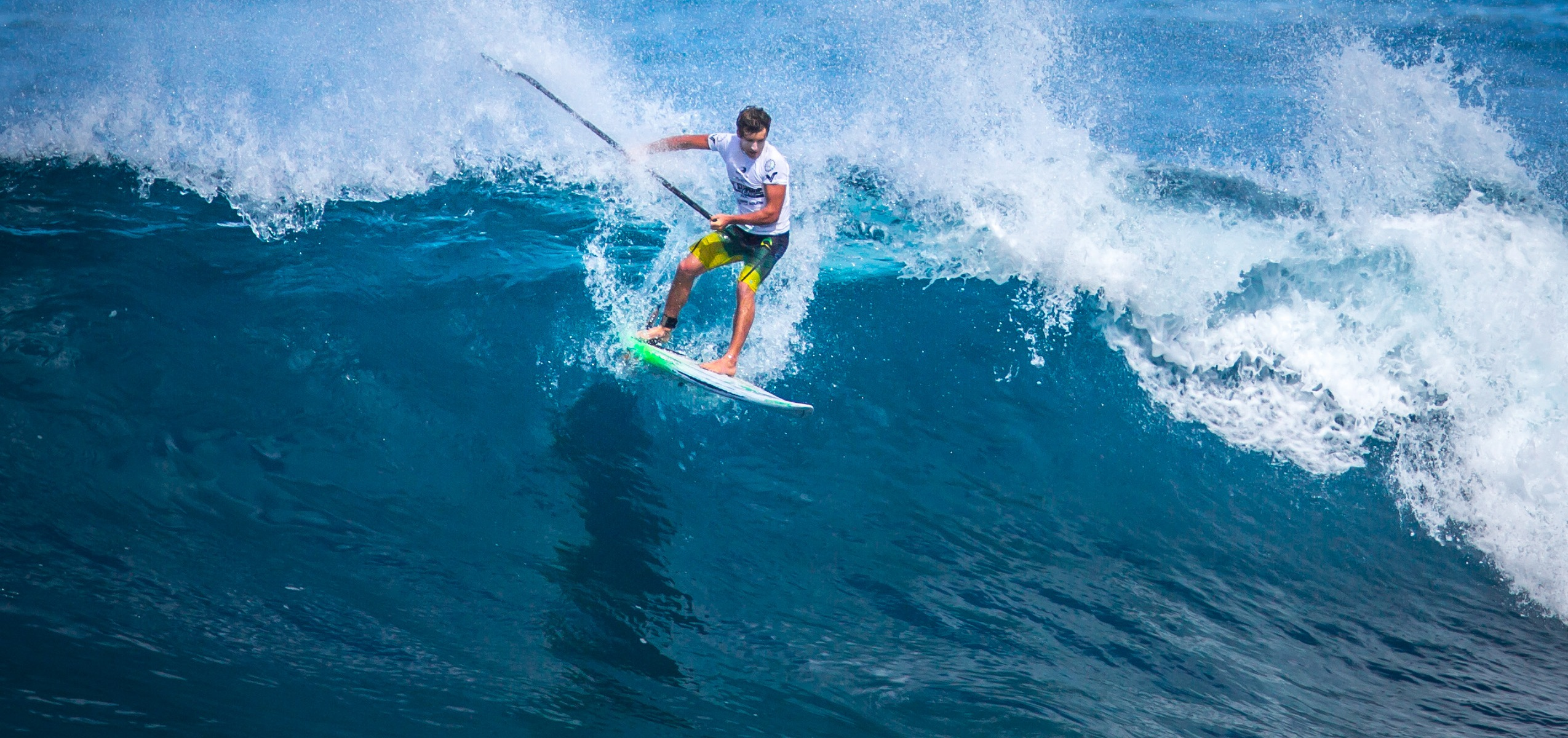 ®Benoit-CARPENTIER-SUP-2014-Sunset-Beach-Pro-©StephanKleinlein-2