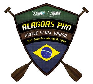Alagoas pro-WatermanLeague-StandUpWorldTour2014