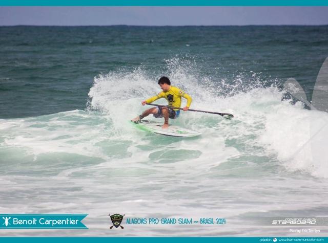 -®-Benoit-CARPENTIER-SUP-2014-ALAGOAS-PRO-BRASIL-1-©EricTerrien