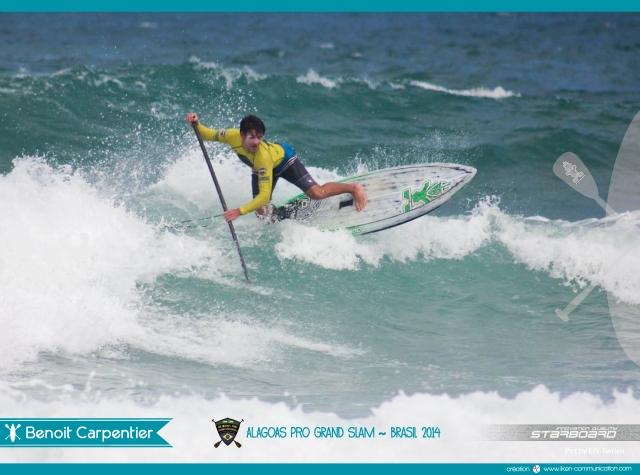 -®-Benoit-CARPENTIER-SUP-2014-ALAGOAS-PRO-BRASIL-2-©EricTerrien