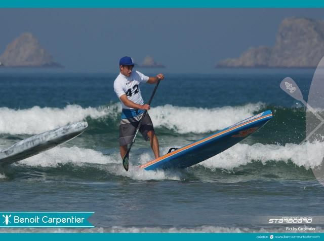 Benoit-CARPENTIER-©ChristelleCarpentier-Crozon-StanUpPaddle-05-2014-1