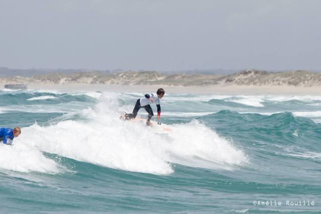 Benoit-CARPENTIER-©AmélieRouillé-LaTorche-Surf-05-2014-1