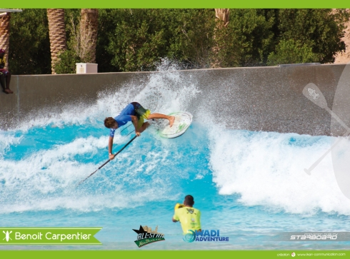 -®Benoit-CARPENTIER-SUP-2014-ABU-DHABI-ALL-STARS-WADI-5