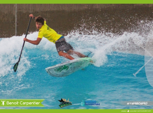 -®Benoit-CARPENTIER-SUP-2014-ABU-DHABI-ALL-STARS-WADI-9