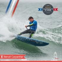 ®Benoit_Carpentier_ISA-Danemark-2017-Bronze-Championnats-Monde-Equipe-france-FFS_2017-©Ben-Reed