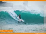 ©Christelle_Carpentier-Rider_Ben-Carpentier-Longboard-Summer-2014_A15