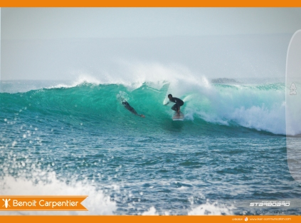 ©Christelle_Carpentier-Rider_Ben-Carpentier-Longboard-Summer-2014_A2