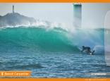 ©Christelle_Carpentier-Rider_Ben-Carpentier-Longboard-Summer-2014_A21