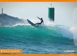 ©Christelle_Carpentier-Rider_Ben-Carpentier-Longboard-Summer-2014_A22