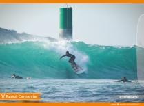 ©Christelle_Carpentier-Rider_Ben-Carpentier-Longboard-Summer-2014_A4