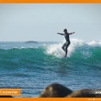 ©Christelle_Carpentier-Rider_Ben-Carpentier-Longboard-Summer-2014_A8