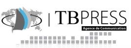 TB Press