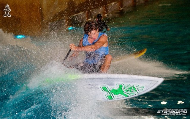 -®Benoit-CARPENTIER-SUP-2013-WADI-ADVENTURE-©-Starboard