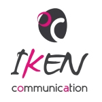 SPONSOR-Ben-Carpentier-Surf-Agence-IKEN_communication