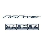 SPONSOR-Ben-Carpentier-Surf-Rail_saver-Pro-RS-Pro
