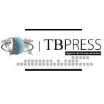 SPONSOR-Ben-Carpentier-Surf-TB-Press