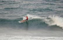 ®Benoit-CARPENTIER-longboard-2014-EUROSURF-Junior-ACORES-action2©FFS
