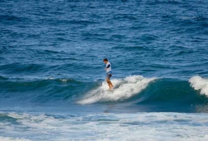 ®Benoit-CARPENTIER-longboard-2014-EUROSURF-Junior-ACORES-action4©FFS