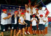 ®Benoit-CARPENTIER-longboard-2014-EUROSURF-Junior-ACORES-equipe6©FFS