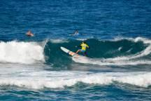 ®Benoit-CARPENTIER-longboard-2014-EUROSURF-Junior-ACORES-action5©FFS