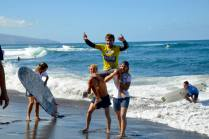 ®Benoit-CARPENTIER-longboard-2014-EUROSURF-Junior-ACORES-victoire©FFS