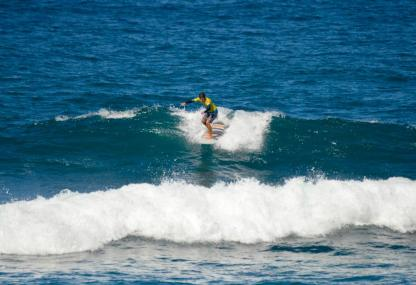®Benoit-CARPENTIER-longboard-2014-EUROSURF-Junior-ACORES-action6©FFS