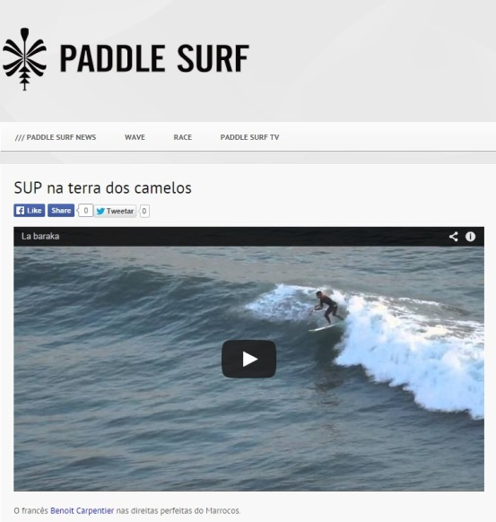 BenoitCarpentier-PaddleSurf.com.Br- 29juin