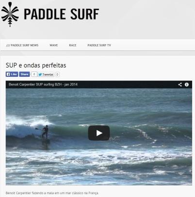 BenoitCarpentier-PaddleSurf.Com.Br-2fev2014