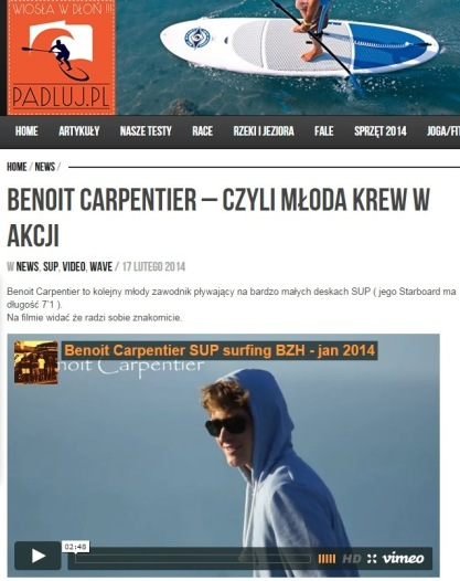 BenoitCarpentier-Padluj.Pl-17fev2014