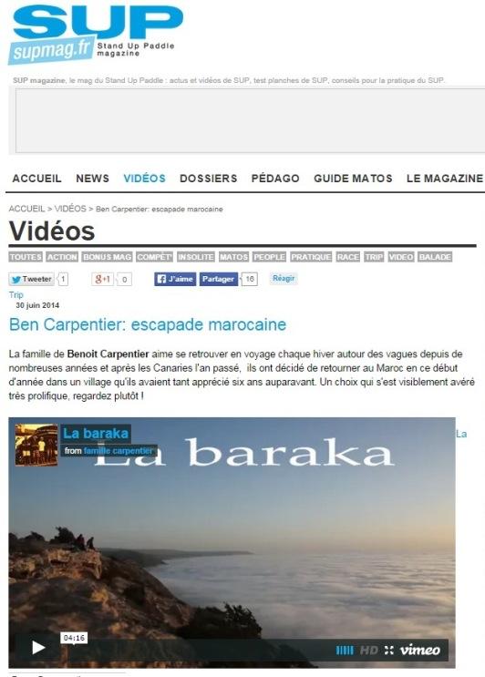 BenoitCarpentier-SUPMag- 30juin