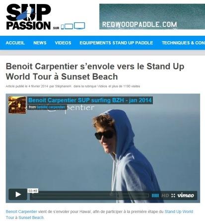 BenoitCarpentier-SupPassion-4fev2014