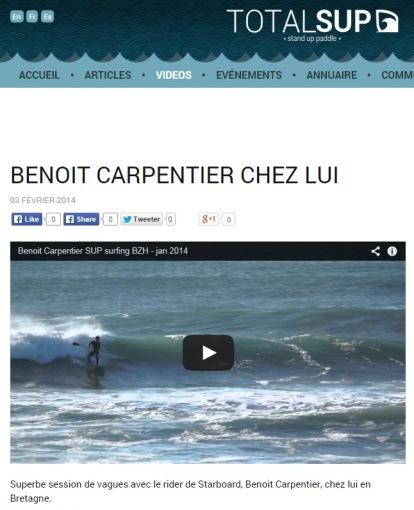 BenoitCarpentier-TotalSup-3fev2014